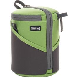 Think Tank Lens Case Duo 20 - Green thumbnail
