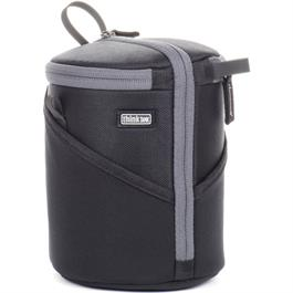Think Tank Lens Case Duo 30 - Black thumbnail