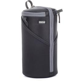 Think Tank Lens Case Duo 40 - Black thumbnail