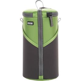Think Tank Lens Case Duo 40 - Green