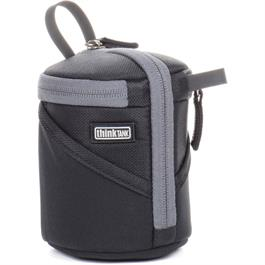 Think Tank Lens Case Duo 5 - Black thumbnail