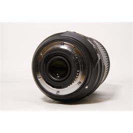 Used Nikon DX 18-300mm f3.5-5.6G ED VR Thumbnail Image 2
