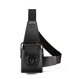 Leica Q2 Holster Black Thumbnail Image 1