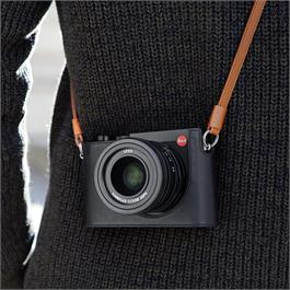 Leica Q2 Protector Black