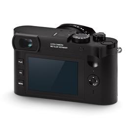 Leica  Q2 Thumb Support thumbnail