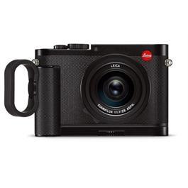 Leica Q2 Handgrip  thumbnail
