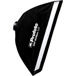 Profoto OCF Softbox 1x3' 30x90cm thumbnail