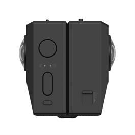 Insta360 Evo 3D & 360 Camera Thumbnail Image 11