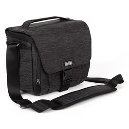 Think Tank Vision 10 Graphite Shoulder Bag thumbnail