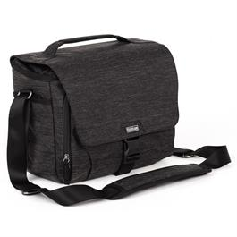 Think Tank Vision 13 Graphite Shoulder Bag thumbnail