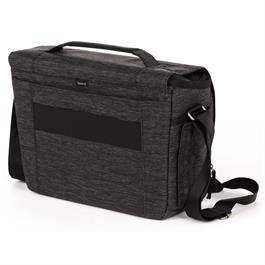 Think Tank Vision 13 Graphite Shoulder Bag