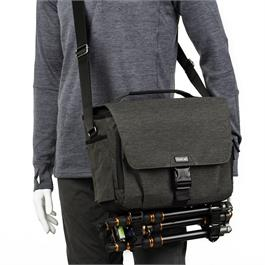Think Tank Vision 13 Dark Olive Shoulder Bag