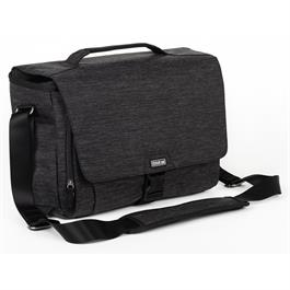 Think Tank Vision 15 Graphite Shoulder Bag thumbnail