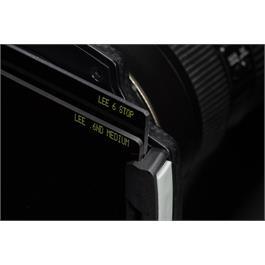 Lee 100 Filter System Holder