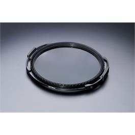Lee 100 Fillter System 105mm Polarising Ring