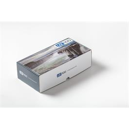 Lee 100 Filter System Long Exposure Kit