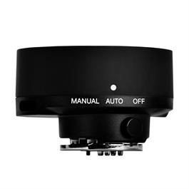 Profoto Connect TTL Remote - Nikon Thumbnail Image 5