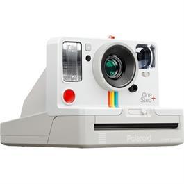 Polaroid Originals OneStep Plus White thumbnail