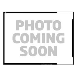 Billingham Pola Stowaway Sage FibreNyte/Chocolate thumbnail