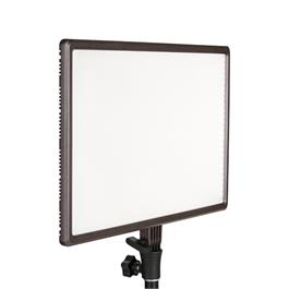 Nanlite LumiPad25 LED Pad Light thumbnail