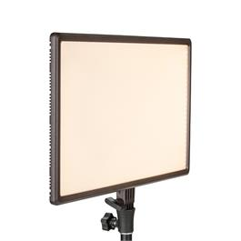 Nanlite LumiPad25 LED Pad Light Thumbnail Image 1