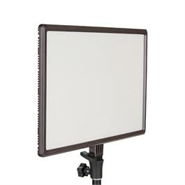 Nanlite LumiPad25 LED Pad Light Thumbnail Image 2