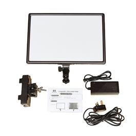 Nanlite LumiPad25 LED Pad Light Thumbnail Image 7