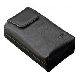 Pentax GR III SOFT CASE GC-10 thumbnail
