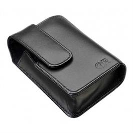 Pentax GR III SOFT CASE GC-9 thumbnail