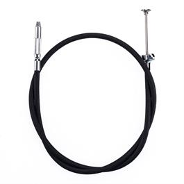 Leica M Cable Release 50cm thumbnail