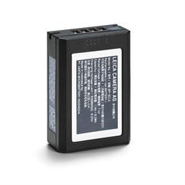 Leica BP-SCL5 Battery for M10 thumbnail