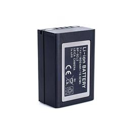 Leica BP-SCL2 Battery for M (Typ 240) thumbnail