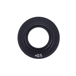 Leica Correction Lens M +0.5 dpt thumbnail