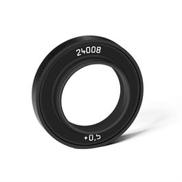 Leica Correction Lens II M +1.5 dpt thumbnail