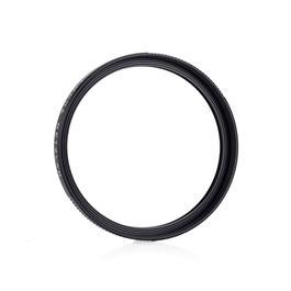 Leica Filter UVa II 39mm thumbnail