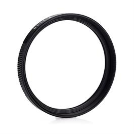 Leica Filter UVa II 43mm Black thumbnail