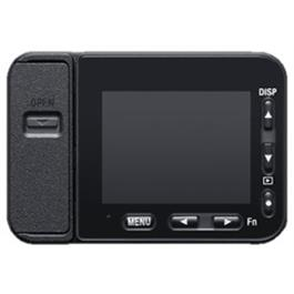 Sony DSC-RX0 II Action Camera (DSC-RX0M2G) Thumbnail Image 3