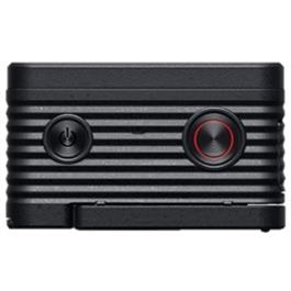Sony DSC-RX0 II Action Camera (DSC-RX0M2G) Thumbnail Image 4