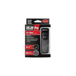 Hahnel HRC 280 Pro Remote Canon thumbnail