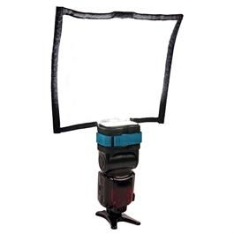 Expoimaging Rogue FlashBender 2 - LARGE Reflector thumbnail