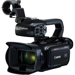 Canon XA40 Pro Camcorder thumbnail