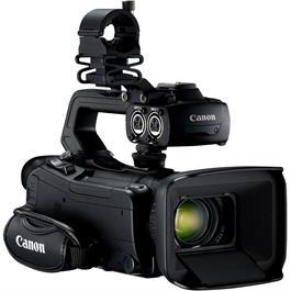 Canon XA55 Pro Camcorder Thumbnail Image 2