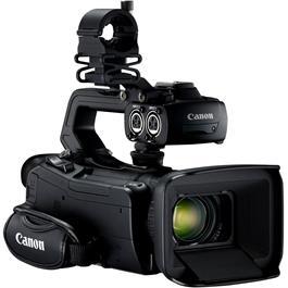 Canon XA50 Pro Camcorder Thumbnail Image 2