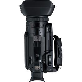 Canon XA50 Pro Camcorder Thumbnail Image 6