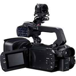 Canon XA50 Pro Camcorder Thumbnail Image 3