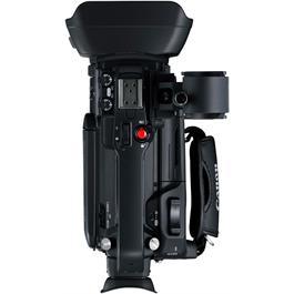 Canon XA50 Pro Camcorder Thumbnail Image 5
