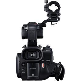 Canon XA50 Pro Camcorder Thumbnail Image 4