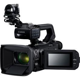 Canon XA55 Pro Camcorder Thumbnail Image 3