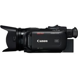 Canon LEGRIA HF G50 4k compact camcorder Thumbnail Image 1