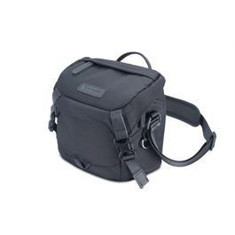 Vanguard VEO GO 15M BLACK Shoulder Bag for Mirrorless Cameras Thumbnail Image 0